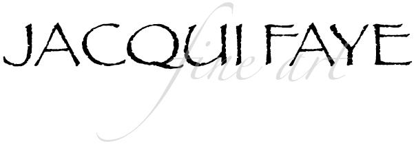 JacquiFaye Fine Arts